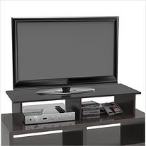 Convenience Concepts Designs2Go Large TV/Monitor Riser,