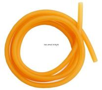 Eagle Claw New 13 Drift Surgical Tubing, 3' x 1/4