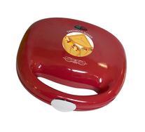 Bella Cucina 13502 Novelty Snack Maker