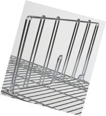 """14"""" Wire Shelving Divider"""