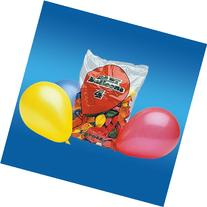 144 Water Bomb Balloons - Assorted Colors