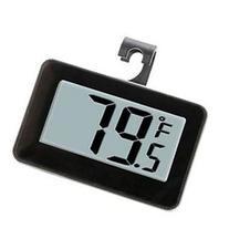 Taylor 1443 Digital Refrigerator/Freezer Thermometer