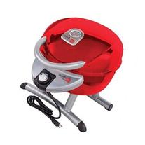 Char-Broil 14601911 Tru-Infrared Patio Bistro Electric Grill