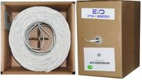C&E 500 feet 12AWG 2 Conductor Enhanced Loud Oxygen-Free