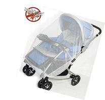 150*120cm Multifunctional Universal Baby Cart Full Cover