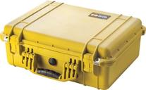 Pelican 1500 Case with Foam for Camera