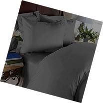 Elegant Comfort 3 Piece 1500 Thread Count Luxury Ultra Soft