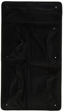 Pelican 1519 Lid Organizer for 1510 Case