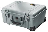 Pelican 1560 Camera Case With Foam