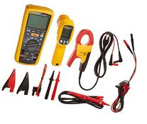 1587KIT/62MAX+ FC 2-In-1 Adv Elec Tr Ins Mult Kit W/62Max+