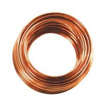OOK 25' 16 Gauge Copper Annealed Hobby Wire