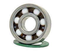 16 inline/Rollerblade Skate Ceramic Bearing Sealed Ball