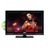 "Naxa NTD-1552 16"" Widescreen HD LED Television with Built-In"