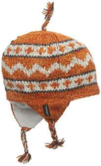 Everest Designs Half Pipe Beanie