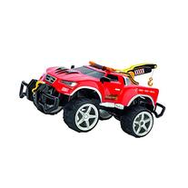 Carrera 162076 RC 24hr Tow Truck Vehicle