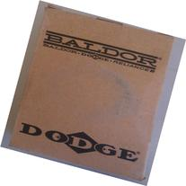 Dodge 2 15/16SDADANUT/066029 Lock Nut - Lock Washer