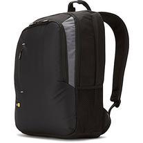 17'' Black Notebook Backpack 17'' Black Notebook Backpack