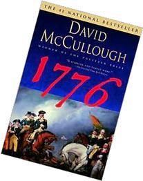 1776 Publisher: Simon & Schuster