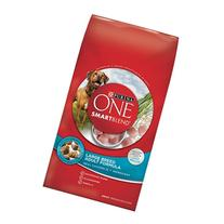 Purina ONE 178564 One Large Breed Adult Formula for Pets, 31