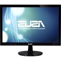 18.5'''' LED Monitor 18.5'''' LED Monitor