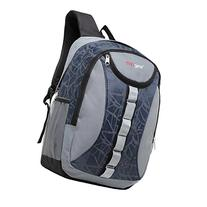 18 Inch MGgear Student Bookbag / Children Sports Backpack /