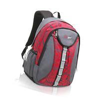 18 Inch MGgear Student Bookbag / Children Sports Backpack /