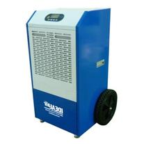 Ideal-Air 180 pint Commercial Grade Dehumidifier
