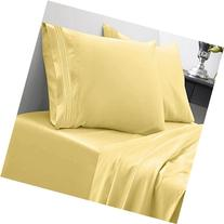 Sweet Home Collection 1800 Thread Count Egyptian Quality 4