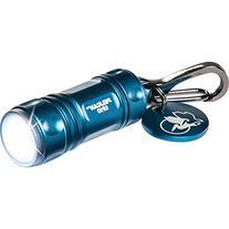 Pelican Flashlights Progear 1810C LED Keychain Flashlight,