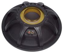 """Peavey 18LOMAXRB 18"""" Lo Max RB Replacement Speaker Basket"""