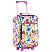 Olympia Kids 19 Luggage