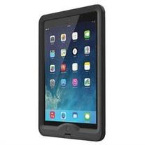 LIFEPROOF 1901-01 Protective Tablet Case, Black, iPad Air