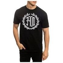 DOPE Mens The 1909 Graphic T-Shirt