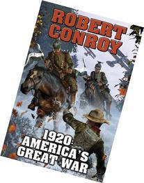 1920: America's Great War