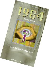 1984 And Related Readings