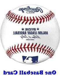 2005 Topps Chrome #2 Placido Polanco - Philadelphia Phillies