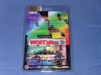 1998 NASCAR Action Racing Collectibles . . . Jeff Gordon #24