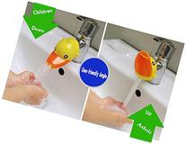 1PCS New Faucet Extender for Toddle Kids Children Hand