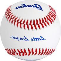 Baden 1BBLLG Little League Baseball , Official