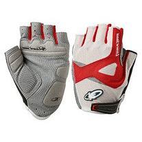 Lizard Skins Gloves LA Sal 2.0 Medium Blue