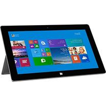 Microsoft Surface 2 64GB Tablet - Windows RT 8.1, 10.6""
