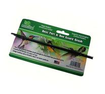 2 PACK Best Port and Bee Guard Brush