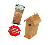 2 PACK Wren House Kit