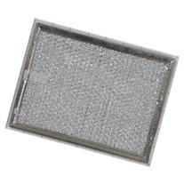 Frigidaire FRIGIDAIRE-5303319568-2PK Whirlpool Filter,