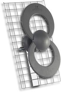 Antennas Direct 2