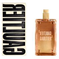 Gaultier 2 By Jean Paul Gaultier For Men and Women. Eau De