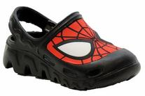 The Amazing Spiderman 2 Toddler Boy's SPS801 Fashion Water