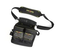 MagnoGrip 002-597 20-Pocket Magnetic Electrician's Pouch