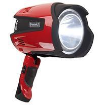 "Coleman 2000006664 LED Spotlight, 250 Lumens, 4 ""D"" -"