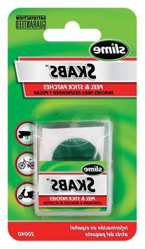 Slime 20029 Skabs Inflatable Toy Repair Kit